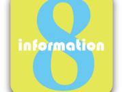 8月の福岡市内の福祉事業所/作業所のイベント情報