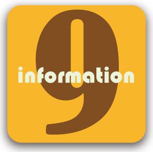 施設情報の表示