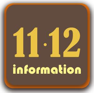 施設情報の表示11.12
