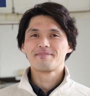 IkuoNakamura