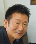 suematsu
