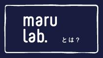 marulab?