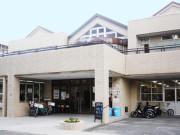 福岡市立つくし学園